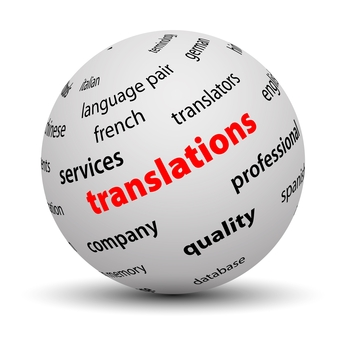 weblap fordítás