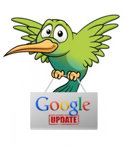 google kolibri-2