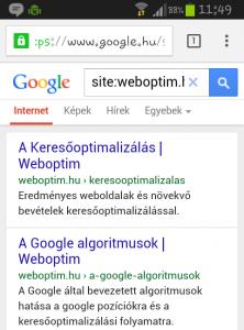 site-domain