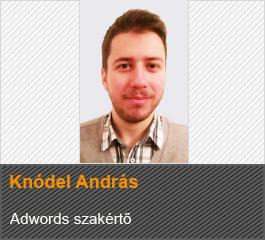 Knódel András