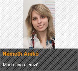 Németh Anikó