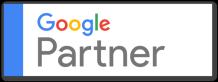 adwords_certified_partner