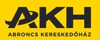 akh_logo
