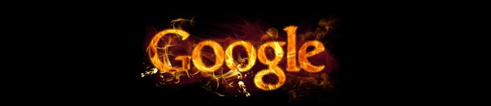 google logó2