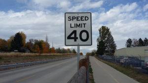 sebesség