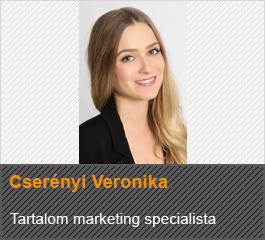 Cserényi Veronika